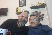 Murat Makar